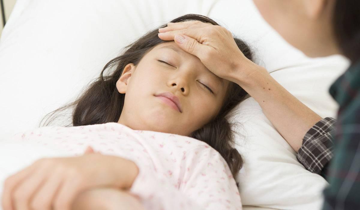 صورة ما هو مرض الالتهاب السحائى , اخطار واعراض مرض الالتهاب السحائى المزمن