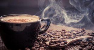 صورة موضوع عن القهوة , اهم الفوائد للقهوة هل تسبب القهوة اضرار الانسان