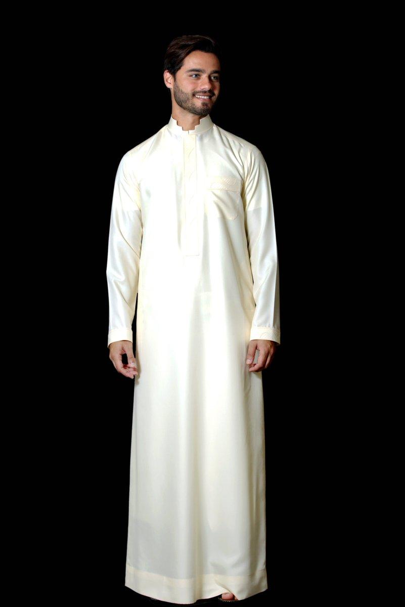 صورة ثوب نوم رجالي سعودي , افضل انواع الثياب نوم رجالى سعودى