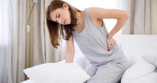 صورة علامات الحمل المبكرة بعد التلقيح , ما هى علامات الحمل المبكرة بعد ما تم التقليح