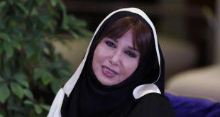 صورة صور مريم الغامدي , مريم الغامدى ومسيرة حياتها الفنية