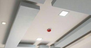 صورة السقف في المنام , تفسير رؤية السقف فى المنام