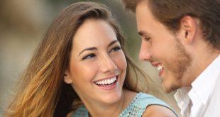 حلمت بشخص احبه , تفسير حلم رؤية شخص تحبه فى منام