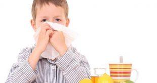 صورة اعراض انفلونزا البرد , علامات وعلاج نزلات البرد