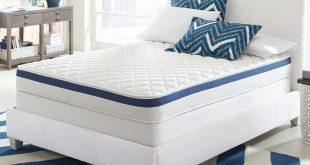 صورة افضل مراتب سرير , كيف اعرف مرتبة السرير الجيدة والسيئة