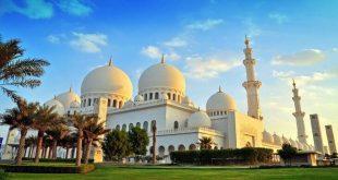 صورة الذهاب الى المسجد في المنام , تفسير حلم الذهاب للمسجد فى الحلم