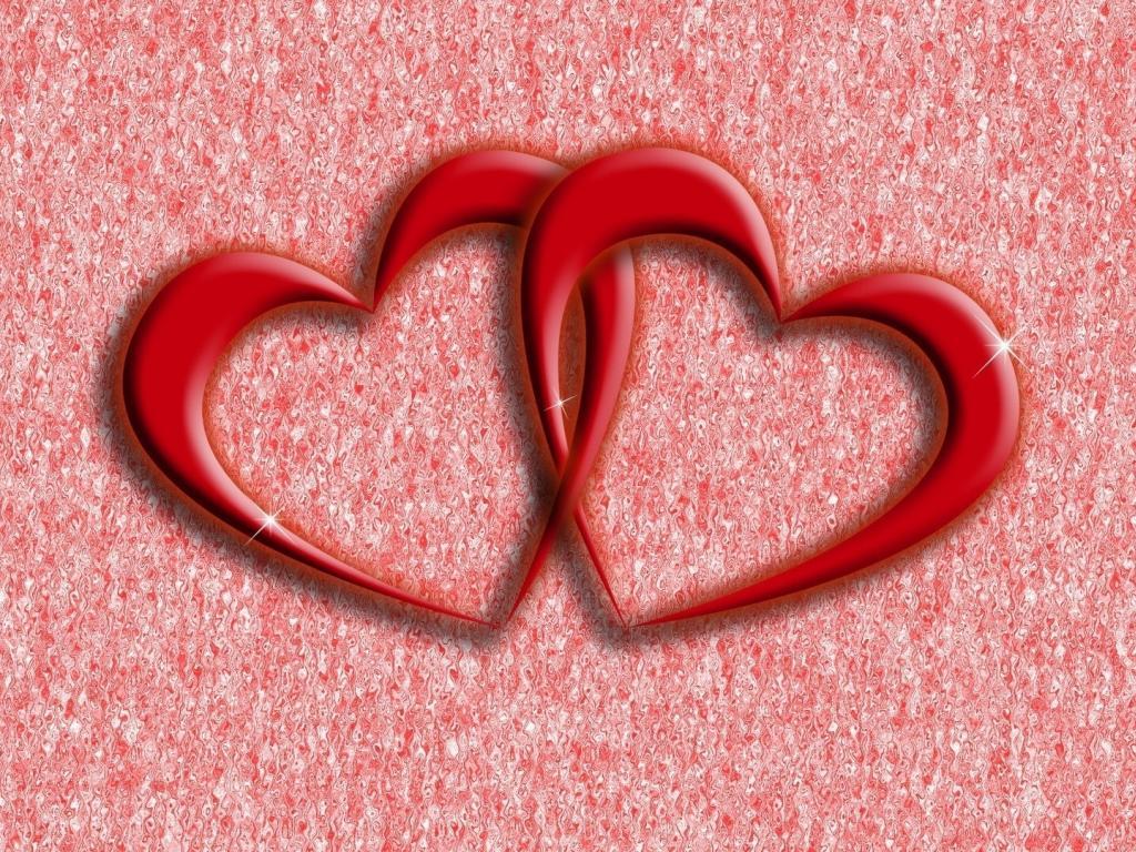 صورة صوررومانسية وكلام حب , اجمد صور هتشوفوها