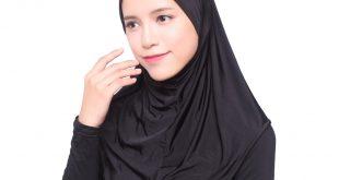 صورة حكم الحجاب الشرعي , الحجاب الشرعى واهميته للمراة