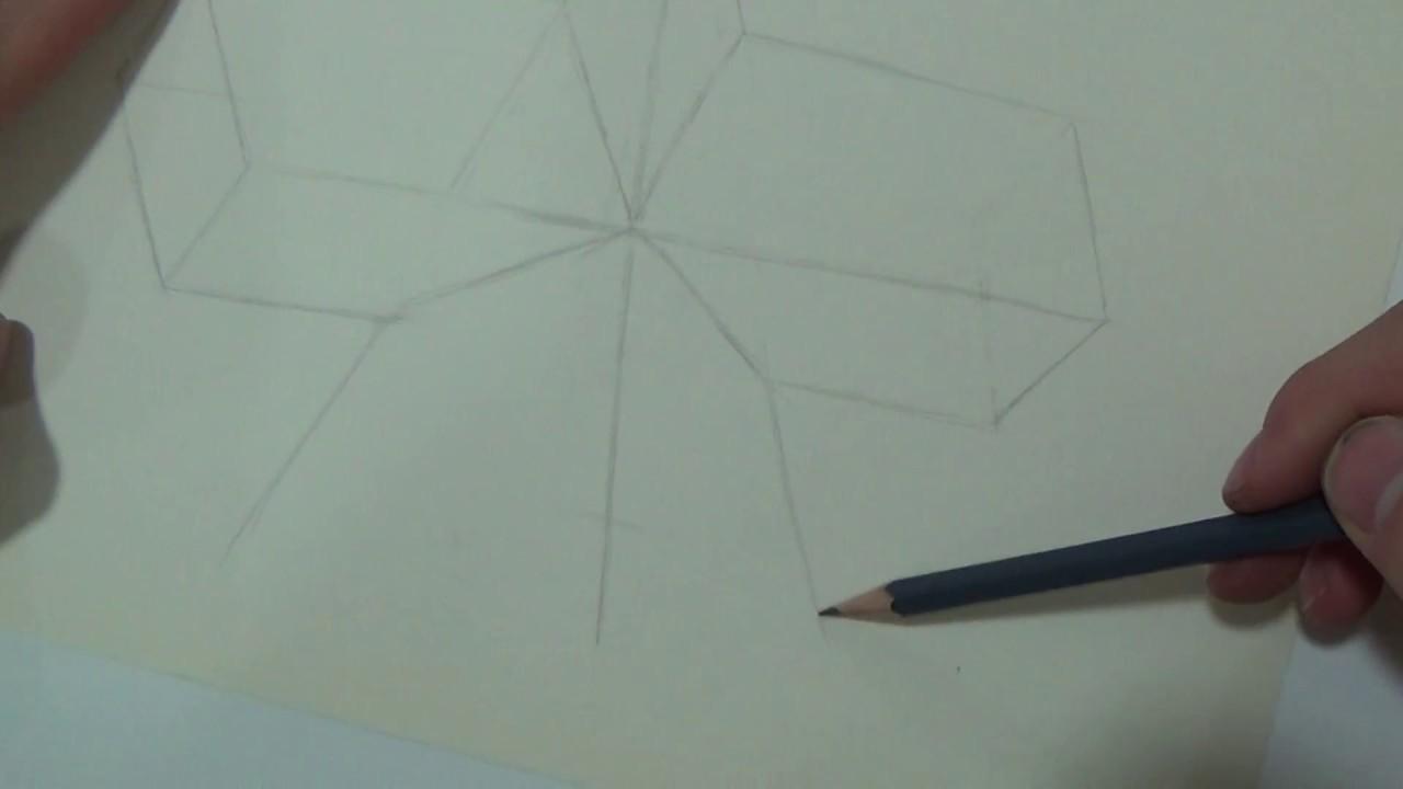صورة تعليم الرسم الهندسي للمبتدئين , اساسيات تعليم الرسم الهندسى للمتدئين