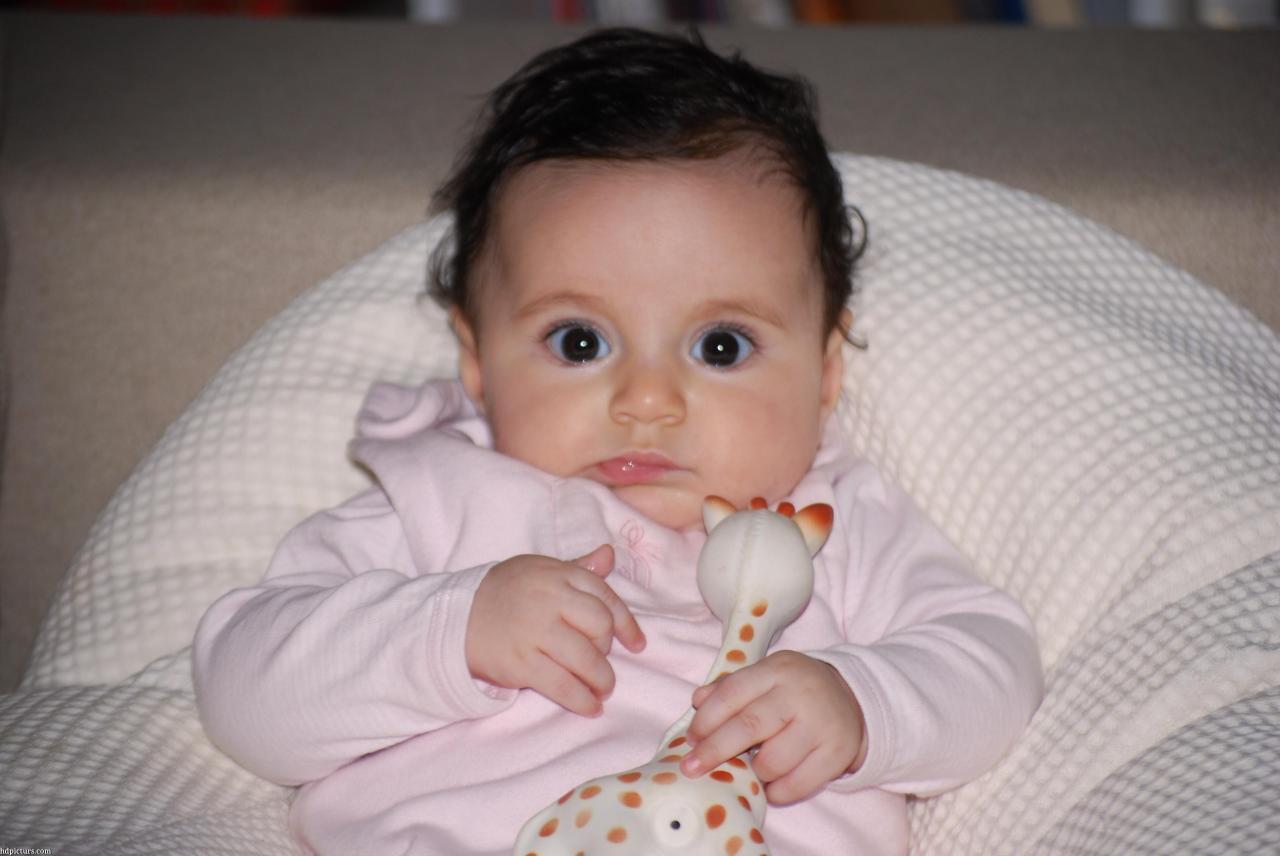 صورة صور اجمل الاطفال , من اروع واجمل صور الاطفال