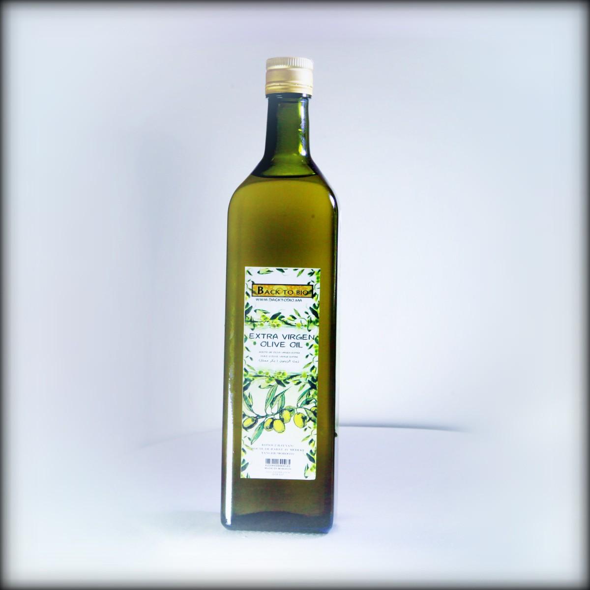 صورة استعمال زيت الزيتون للشعر , اهم فوائد استخدام زيت الزيتون للشعر