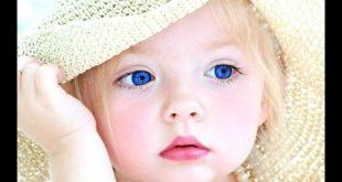 صورة اجمل صور بنات اطفال , صور بنات كيوت رائعة