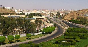 صورة صور مدينة الطائف , اجمل صور لاجمل مدنية