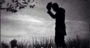 صورة صور حزينه مع كلمات , عبارات حزينه مع كلمات معبرة