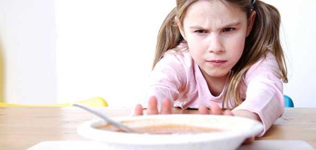 صورة بحث عن سوء التغذية , كل ما يخص سوء التغذية لكل باحث