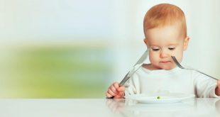 صورة اتيكيت التعامل مع الاطفال , قواعد و قوانين يجب اتباعها في تربية الاطفال