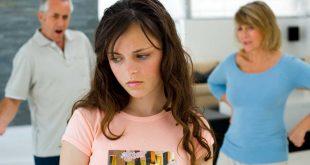 صورة معلومات للبنات المراهقات , اهم 5 نصايح يجب علي الفتاه المراهقة معرفتها