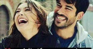 صورة صور مع حبيبي , اجمل صور رومانسية تجمعني مع حبيبي