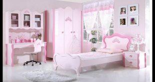 صورة صور غرف نوم للبنات , ديكورات غرف نوم بنات و اختيار الاساس المناسب للغرفة