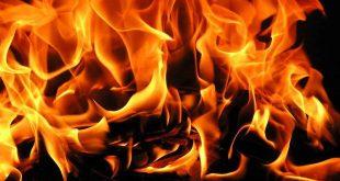 صورة تفسير النار في المنام , اذ راينا نار في المنام فما هو تفسيره تعرف معنا