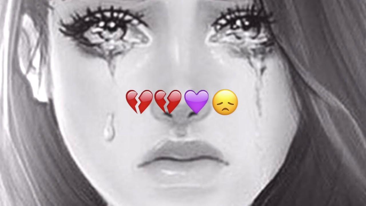 صورة صور حزينه وجميله , صور جذابة تعبر عن الحالة المذاجية للشباب و شخصيتهم 5947