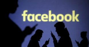 صورة غلاف الفيسبوك , كيف تعبر عن نفسك من خلال الفيسبوك وكيفيه التواصل مع الاخرين