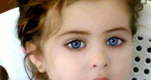صورة اسماء بنات وذكور , اختر اجمل اسماء لاولادك و تعرف علي افضلهم