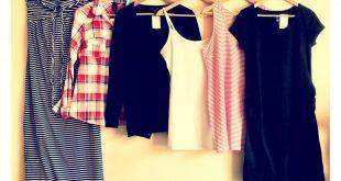 صورة شراء ثياب في المنام , تفسير رؤية شراء الملابس في المنام