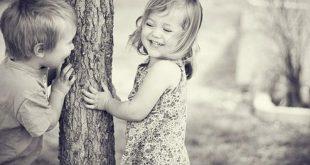 صورة صور اطفال جميلة للواتس , اجدد صور الاطفال اللي زى العسل خلفيات جميلة