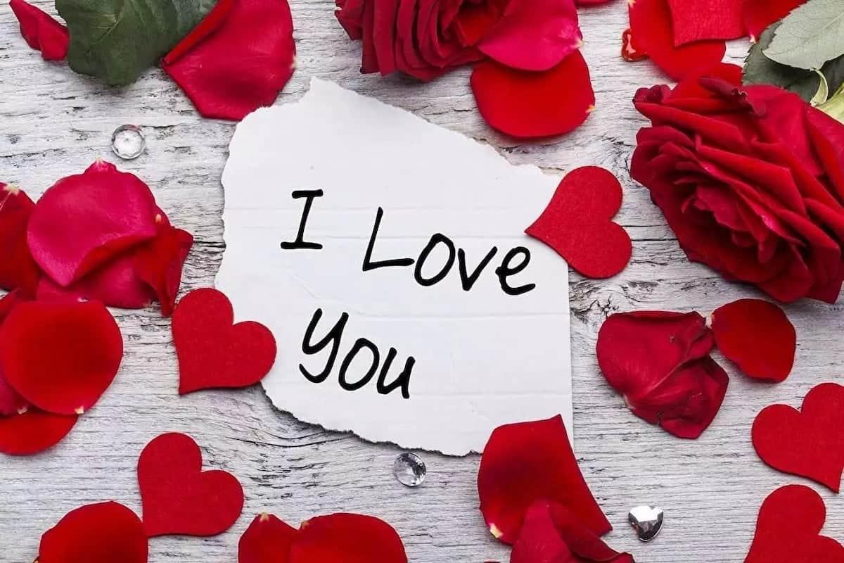صورة صور حب رمانسيه , اجمد واحلي صور معبرة عن الحب