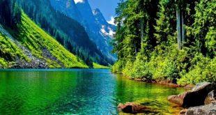 صورة صور عن الطبيعة , اجمل ما خلق الله سبحانه وتعالى في الطبيعة