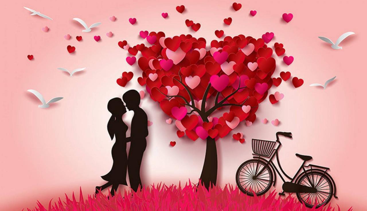 صورة حب فوق الصعاب , عن اجمل الصور الرومانسيه الرائعه