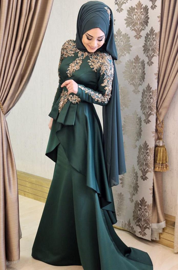 صورة اجمل تصاميم فساتين سهره , واو اجمد ازياء الفساتين الجديدة