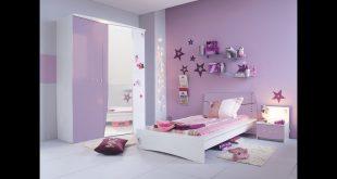 صورة دهانات غرف اطفال , جملي غرفة الاطفال باجمل الالوان الجديدة