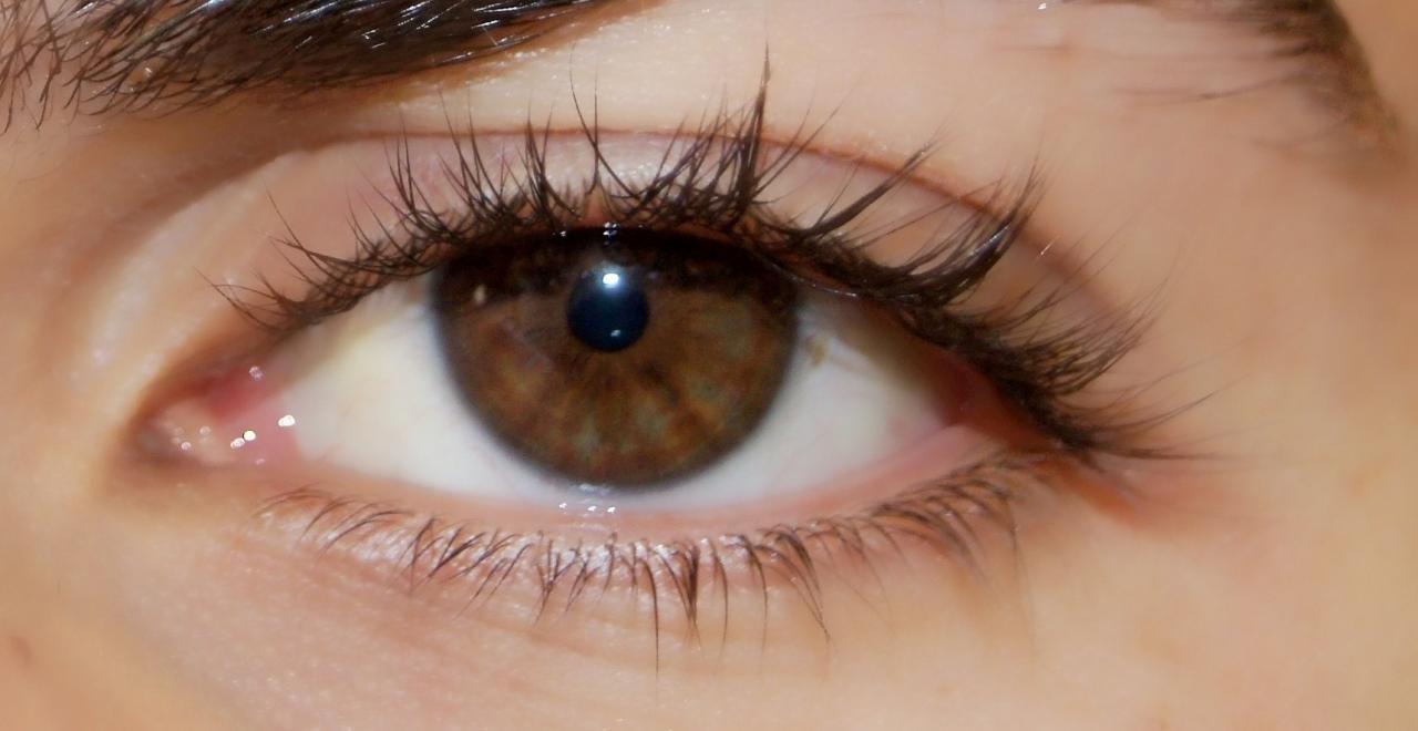صورة صور اجمل عيون , اجمل عيون زرقا خلفيات جديدة