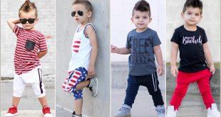 صورة لبس اطفال ولادى , شياكة طفلك واناقته من خلالنا اليوم