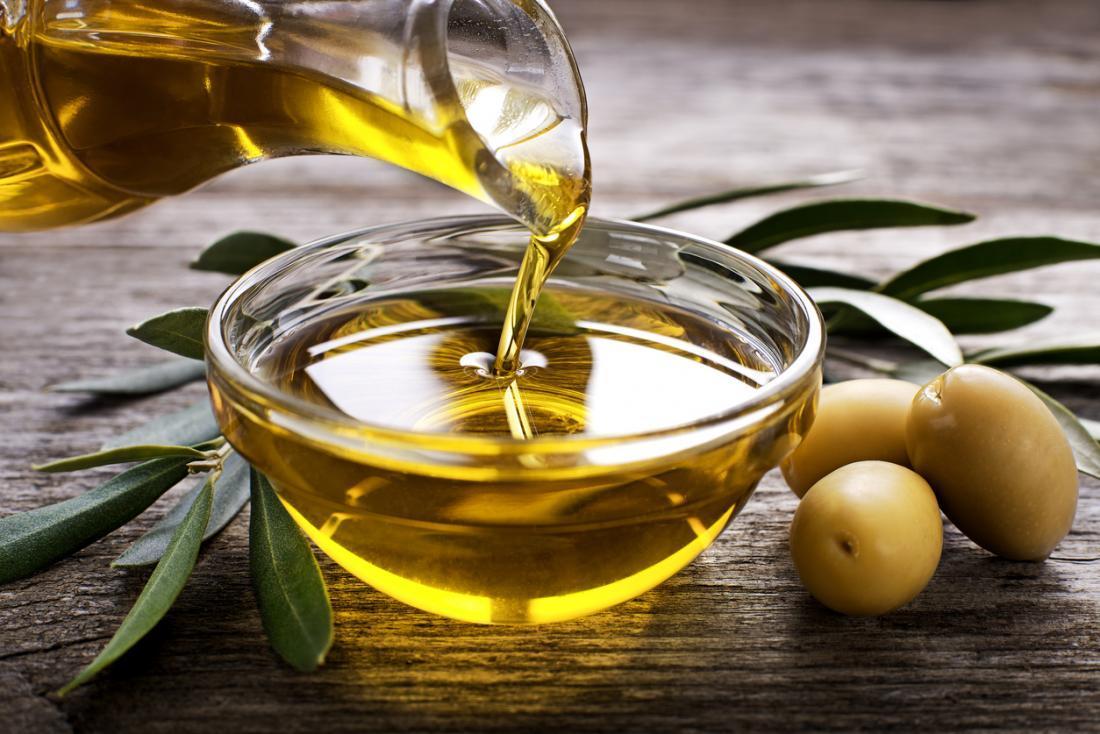 صورة فوائد زيت الزيتون للصحة , فوائده جميلة ومذهلة جدا للصحة