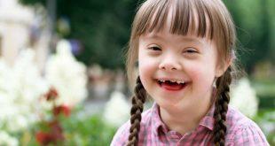 صورة طفل معاق في المنام , ما معني وتفسير طفل معاق في الحلم