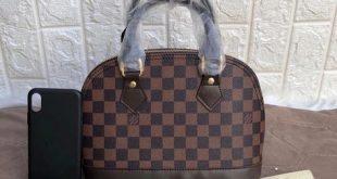 صورة حقائب لويس فيتون 2019 , كونى مميزه بامتلاك حقيبه لويس فيتون