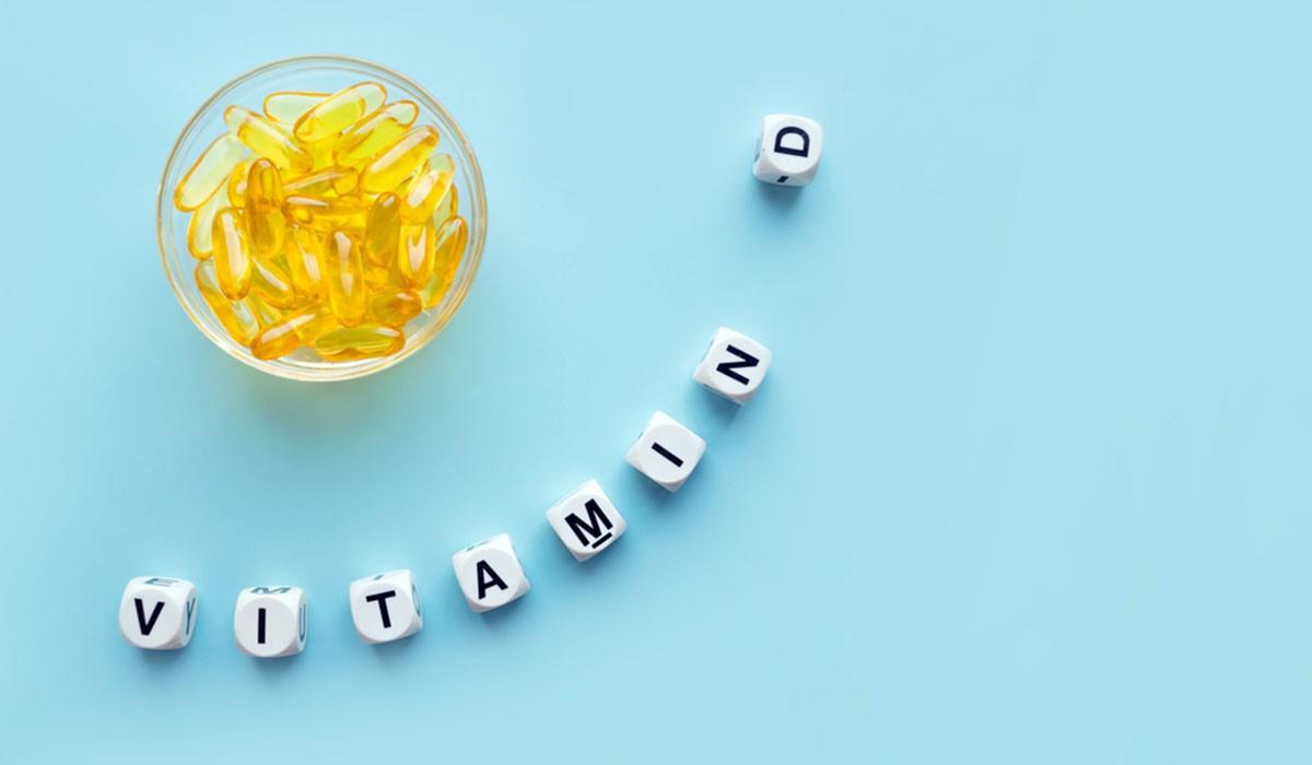 صورة فوائد فيتامين د للحامل , لا تخسري عظامك فتره الحمل