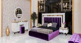 صورة صور غرف نوم تركيه , غرف نوم تضيف السحر والاناقه لمنزلك