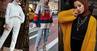 صورة ازياء وموضة 2019 , ارقي انواع الأزياء