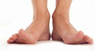 صورة علاج رائحة القدم الكريهة , وداع للاحراج واهلا بالثقة بالنفس