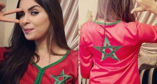 صورة المغربيات اجمل نساء , ما هذا الجماء الرائع لتلك النساء