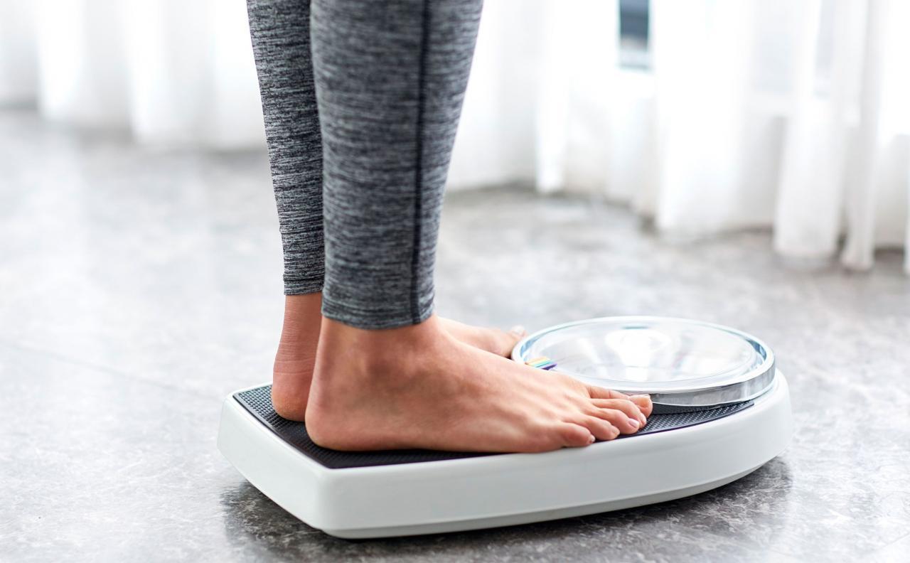 صورة اسرار رائعه لزيادة الوزن , كم سعره حراريه لزيادة كيلو