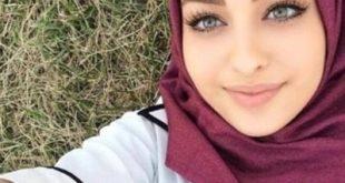 صورة اجمل البنات اللي شوفتها فحياتي , بنات تركيا جميلات