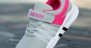 صورة احذية رياضية للبنات فيس بوك , اروع انواع الاحذيه المذهله