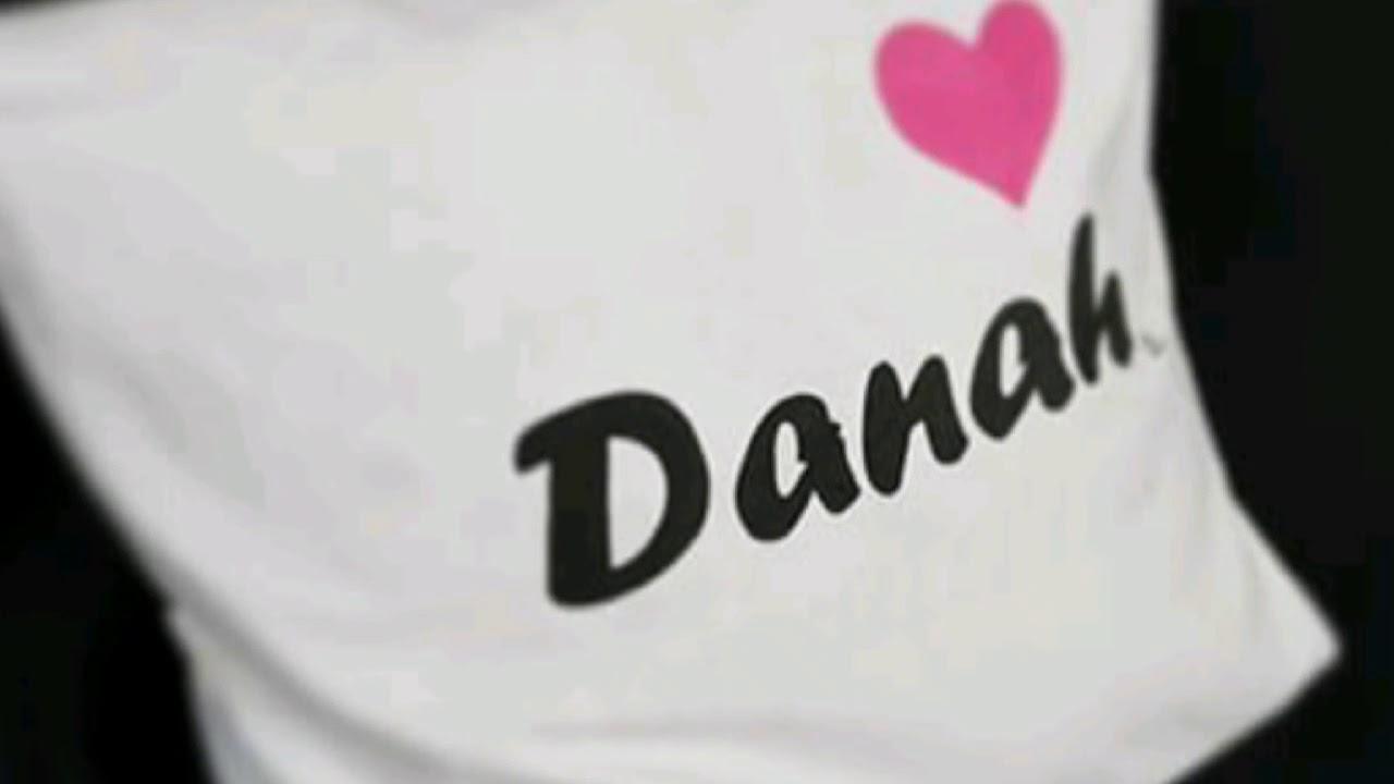 صورة اسرار مذهلة لهذا الاسم الرائع , معنى اسم دنا