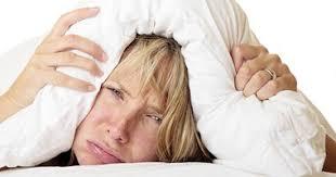 اسباب واسرار عجيبة تسبب النوم , الرغبة في النوم