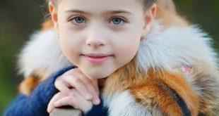 صورة اجمل الصور لاحلي بنات , صور بنوتات صغار حلوين